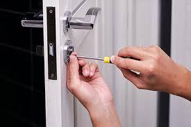 residential locksmith. Residential Locksmith Services: Residential