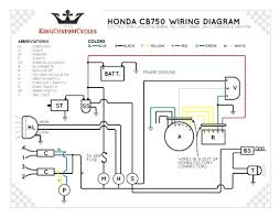 harley davidson coil wiring diagram best of harley davidson voltage 4 way wiring diagram inspirational four way wiring diagram wiring diagram collection