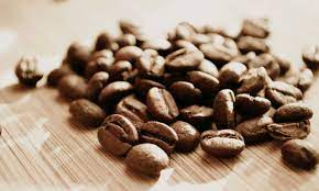 They also have beans you can buy in bulk in a variety of flavors. Biggby Coffee Delivery Order Online Holland 65 Douglas Ave Postmates