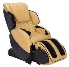 Human Touch Bali Massage Chair 100 At80 Massagechairs Com