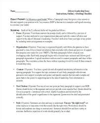 essay draft example how to write a rough draft for an essay final  essay draft example leadership essay outline narrative essay draft example