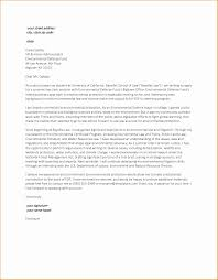 4 Cover Letter For Law School Besttemplates Besttemplates