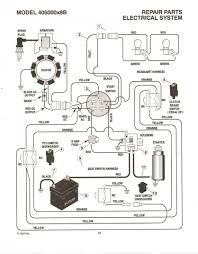 wiring diagram for kohler engine valid kohler engines wiring starter solenoid wiring diagram manual inspirationa epic wiring kohler command wiring diagram