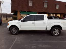 Used Pickup Trucks Memphis, TN | Peck Daniel Auto Sales | Used Car ...