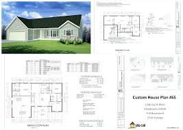 lovely draw house plans for pics house plan home floor plan cad programs draw