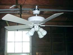 broan nutone bathroom fan bath ceiling fans parts photo 1 of