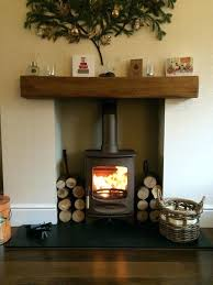 corner wood stove wood burner fireplace ideas granite hearth ideas wood burner l on corner wood