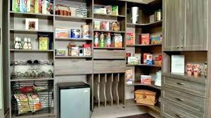 office supply storage ideas. Office Supply Storage Ideas U