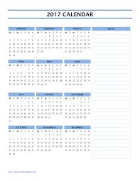 2016 Microsoft Word Calendar Making A Calendar Using Microsoft Word