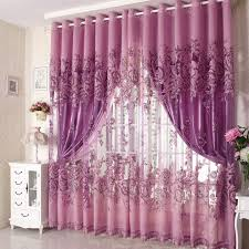 bedroom curtain designs. Choosing Curtains For Your Bedroom Funky Beach Curtain Designs W