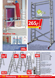 Rechner für ausmaße, anzahl der stufen, stufengröße, steigungsverhältnis und neigungswinkel einer geraden treppe (oder leiter). Bauhaus Angebote 31marz 26april2014 By Promoprospekte De Issuu