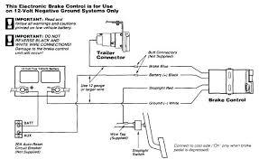 2001 chevy silverado wiring diagram as well as wiring diagram 1994 chevy 1500 wiring diagram at Chevy 1500 Wiring Diagram
