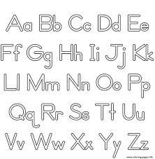 49 best Trains Alphabet images on Pinterest | Alpha bet, Alphabet ...