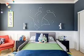 outer space nursery. Unique Nursery Outer Space Themed Nursery In C