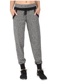 Girls Best Friend Sweatpants