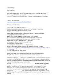 spring framework resume n economy essay topics abortion in mahatma gandhi essay in hindi essay on mahatma gandhi in hindi aploon