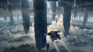 Futuristic Concepts 247 Best Futuristic And Sci Fi Art Images On Pinterest Concept