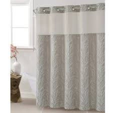 Buy 80 inch Shower Curtain from Bed Bath & Beyond