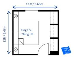 Bed Size  WikipediaQueen Size Bedroom Dimensions