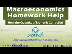 Help with  Assignments is a remarkable  academic portal that     Bbc homework help history