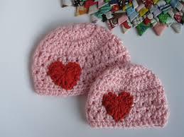 Crochet Preemie Hat Pattern Cool Lively Crochet Rhythmic Youth Preemie Hat Tutorial
