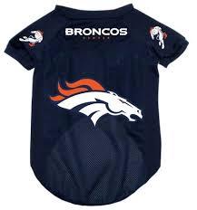 Broncos Denver De Jersey Broncos De Denver Jersey fdfecaecdfdccae|Latest 49ers News, Rumors On Trent Taylor, Shon Coleman Accidents