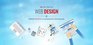 Top Web Designing Company In Noida Csipl Top Web Design Company In Delhi Ncr