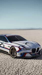 BMW 3.0 csl Car Wallpaper #Iphone ...