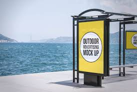 Outdoor The Benefits Of Outdoor Advertising For Business Starterpad