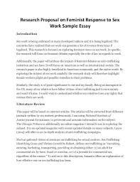college statement essay an essay on computer games advantages and how