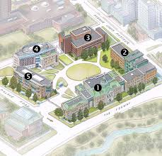 simmons college campus map. simmons school of management student noelle san jose has posted on the blog information about tutoring opportunities for business students. college campus map s