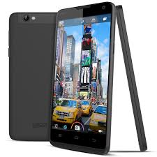 Yezz Andy 5T Dual SIM - Mobile ...