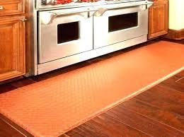 rug pads safe for hardwood floors rugs for wood floors best rug pads safe for wood
