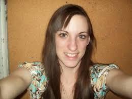 Felicia Armstrong Photos on Myspace