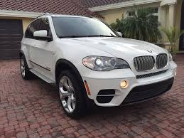 Coupe Series diesel bmw x5 : Sold - 2012 BMW X5 Xdrive35D Diesel for sale by Autohaus of Naples ...