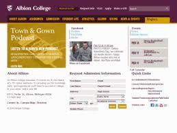 uncw application essay neurotic costs ga uncw application essay