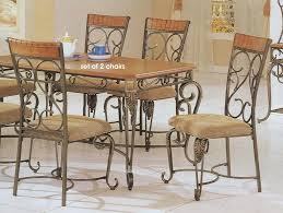 Reasons to Choose Wrought Iron Patio Furniture Sets — BITDIGEST Design