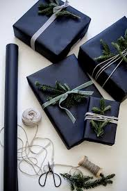 Best 25 Elegant Gift Wrapping Ideas On Pinterest  Wrapping Ideas Designer Christmas Gift Wrap