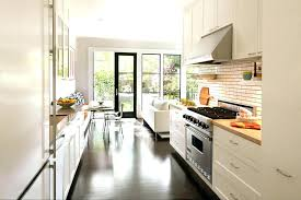 Kitchen Remodel Blog Decor Unique Design Inspiration