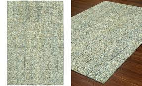 fine rug gallery tango 5 x area rugs macys 8x10