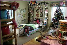 bohemian bedroom ideas diy bohemian room decor ideas diy bohemian bedroom decorating ideas