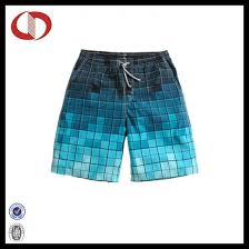 China <b>2016</b> New Style Fashion <b>Men</b>′s <b>Beach Short</b> - China Shorts ...