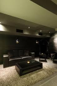 Living Room Bar Chicago 17 Best Images About Edge Lighting Living Room On Pinterest