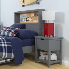 Boys Bedroom Furniture Sets Unique Pottery Barn Sutton Furniture Set Boys  Bedroom Of Boys Bedroom Furniture
