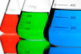 Converting Fluid Ounces To Milliliters
