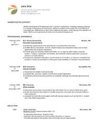 Homemaker Resume Sample Best Of Homemaker Resume Sample Shalomhouseus