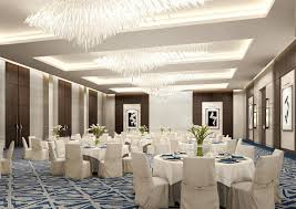 Meetings And Events At Hyatt Regency Addis Ababa Addis Ababa Et