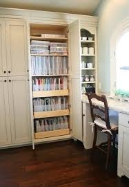 Image Laundry Room Floor To Ceiling Storage Cabinets With Doors Image And Mandrataverncom Floor To Ceiling Storage Cabinets With Doors Image Cabinets And