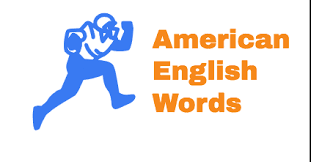 Image result for in American English