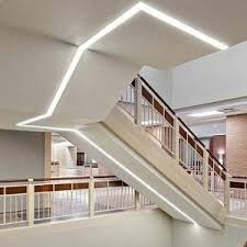 under stairs lighting. Lighting Under Staircases Stairs H